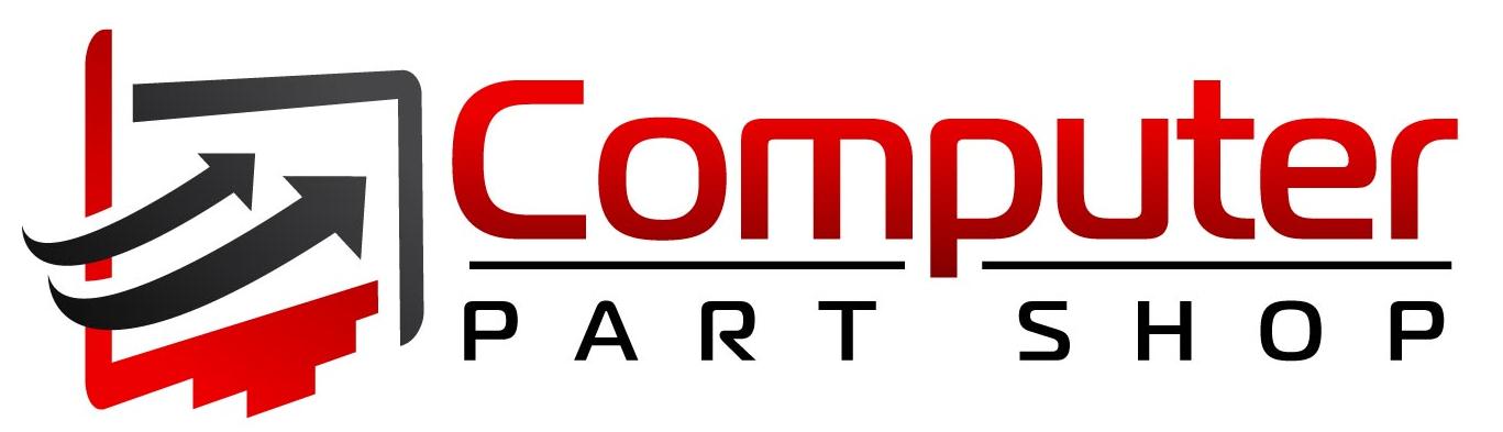 Computer Part Shop