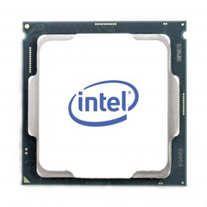 1151 Intel Core i3 9100F 65W / 3,6GHz / BOX / No GPU