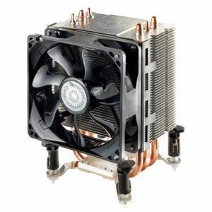 Cooler Master Hyper TX3 Evo AMD-Intel