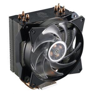 Cooler Master MasterAir MA410P AMD-Intel RGB