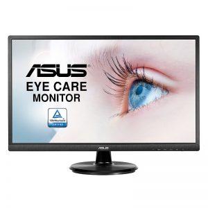 """24"""" Asus VA249HE FHD HDMI VGA"""