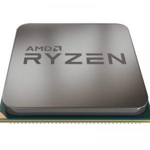 AM4 AMD Ryzen 5 3600 65W 3.6GHz 36MB BOX