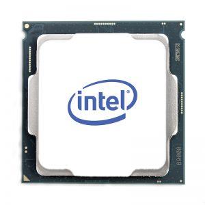 1151 Intel Core i5 9600KF 95W / 3,7GHz / BOX / No GPU
