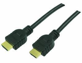 HDMI 1.4 15.00m LogiLink