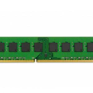 8GB DDR3/1333 Kingston ValueRam CL9 Retail