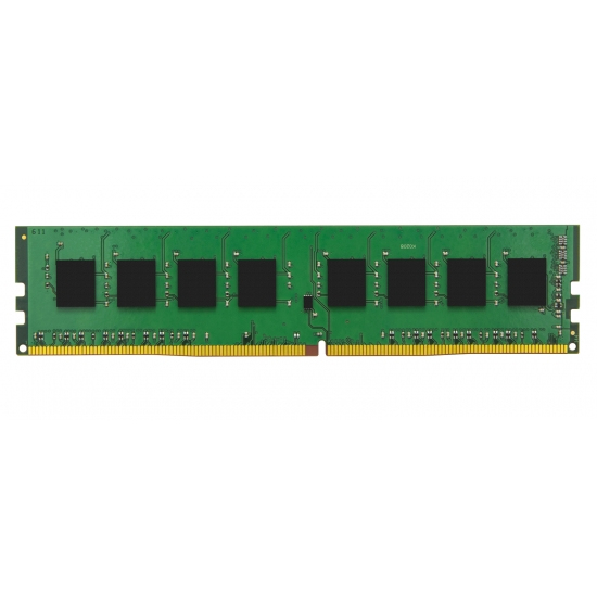 8GB DDR4/2666 Kingston ValueRAM CL19 Retail