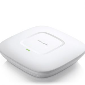TP-Link EAP110 AccessPoint N300 / PoE / 2,4GHz