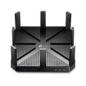 TP-Link ARCHER C5400 4PSW 5400Mbps Gigabit