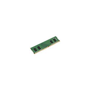 4GB DDR4/2666 Kingston ValueRAM CL19 Retail