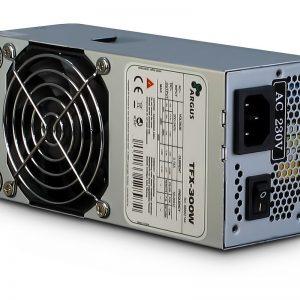 Inter-Tech Argus TFX-300 300W TFX/ Bulk