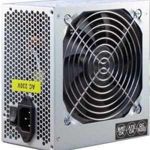 Inter-Tech SL-700 Plus 700W ATX