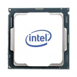1200 Intel Core i5 10600K 125W / 4,1GHz / BOX /No Cooler