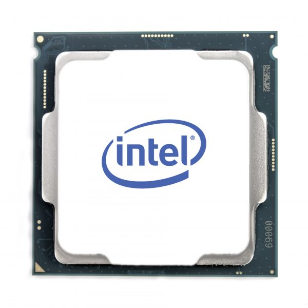 1200 Intel Core i5 10400F 65W / 2,9GHz / BOX / No GPU