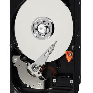 1,0TB WD Blue Mobile SATA3/128MB/5400rpm/7mm