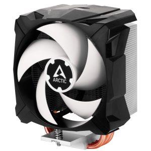 Arctic Freezer i13 X - Intel