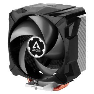Arctic Freezer A13 X CO - AMD