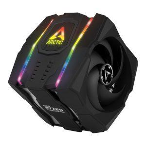 Arctic Freezer 50 TR incl. ARGB controller - AMD