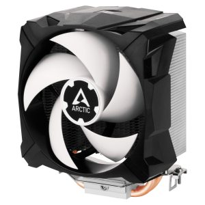 Arctic Freezer 7 X - Intel