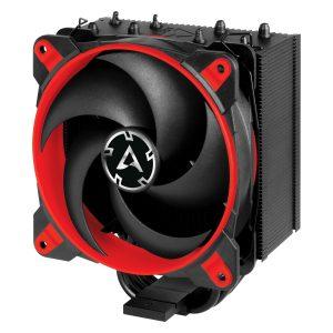 Arctic Freezer 34 eSports - Rood - AMD-Intel