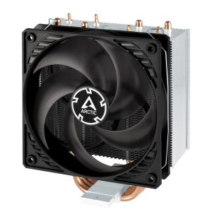 Arctic Freezer 34 - AMD-Intel