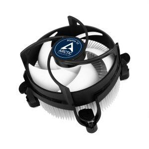 Arctic Alpine 12 - Intel