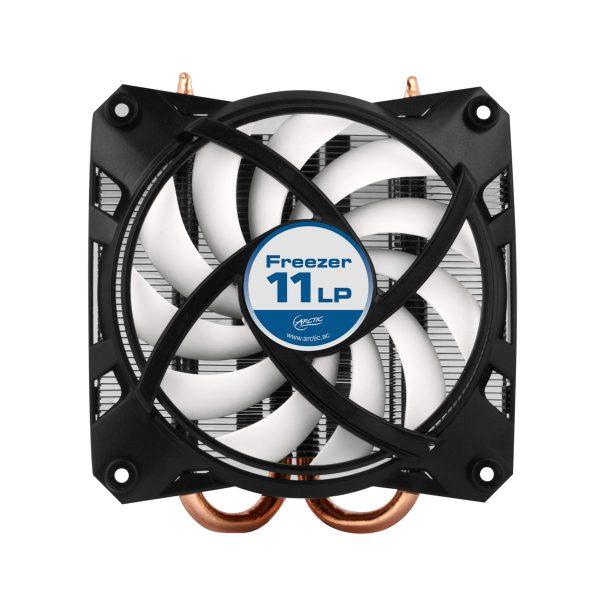 Arctic Freezer 11 LP - Intel