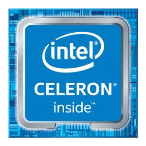 1200 Intel Celeron G5900 58W / 3,4GHz / TRAY