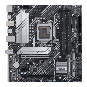 Asus 1200 PRIME B560M-A - 2xM.2/DP/2xHDMI/mATX