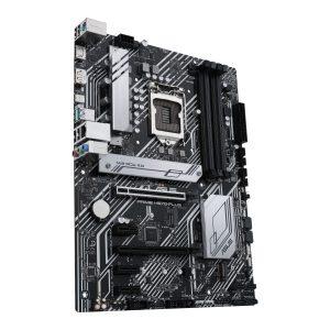 Asus 1200 PRIME H570-PLUS - 2xM.2/DP/HDMI/ATX
