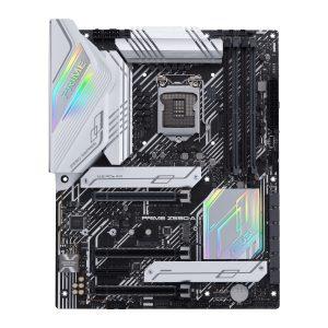 Asus 1200 PRIME Z590-A - 3xM.2/DP/HDMI/ATX